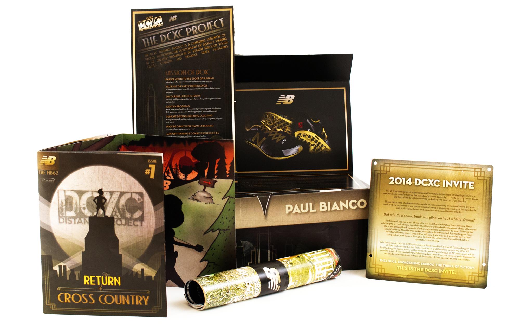 DCXC-Box1