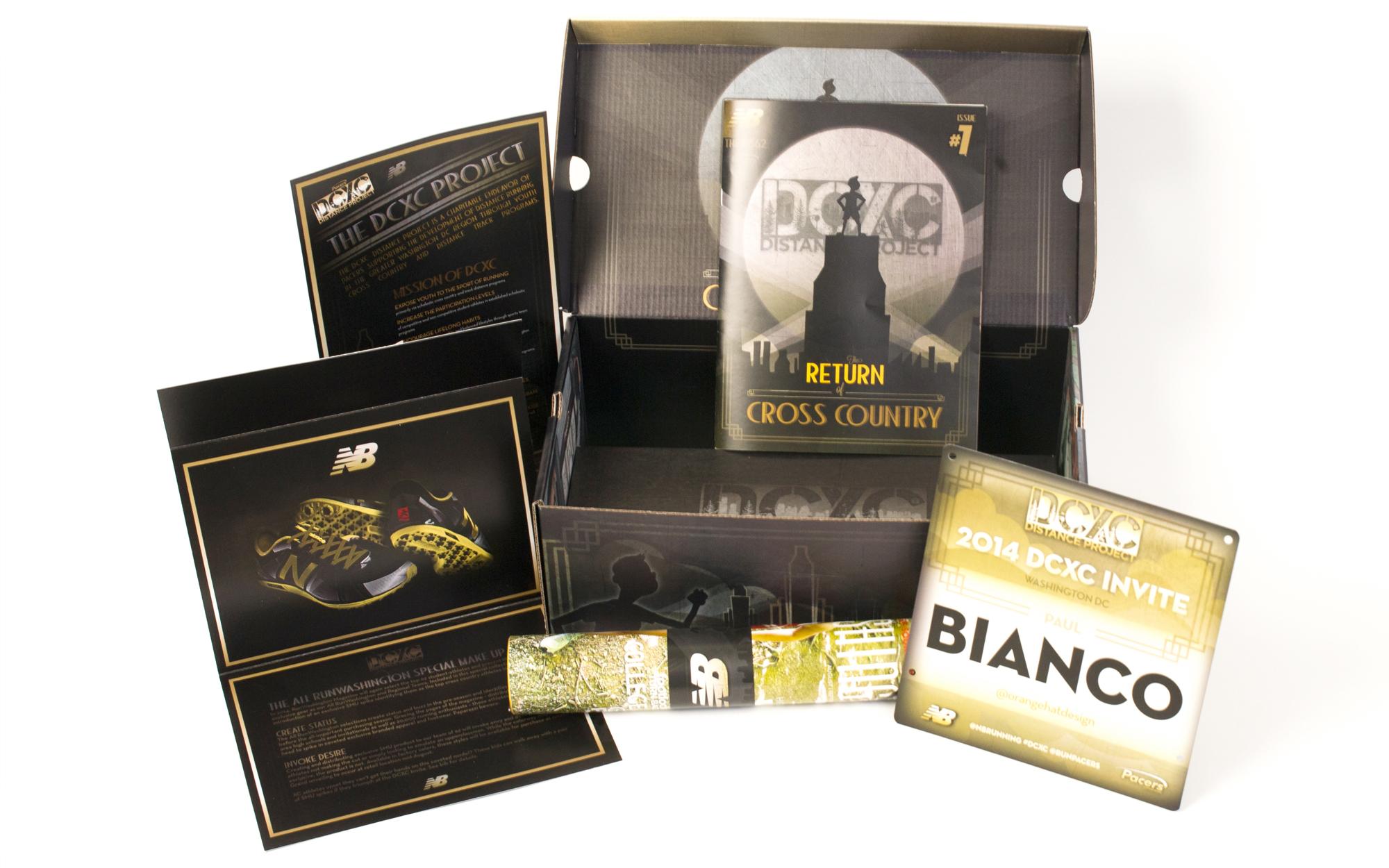 DCXC-Box2
