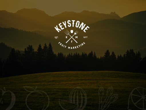 Keystone Fruit Marketing